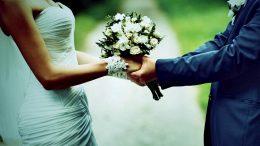 Yaz Düğünlerinde dikkat etmeniz gereken 10 Madde