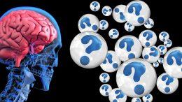 Amnezi nedir? Nasıl tedavi edilir?