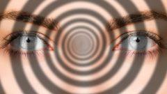 Hepimizin Meraklı Olduğu Konu: Hipnoz