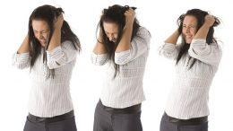 Panik Atak Nedir? Belirtileri ve Tedavisi Nedir?