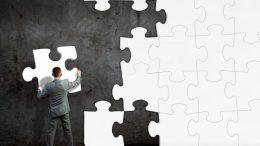 Puzzle (Yapboz) Nedir ve Faydaları Nelerdir?