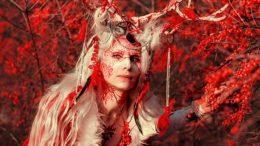 Şamanizm Hakkında Merak Edilen Her Şey