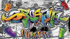 Graffiti nedir?