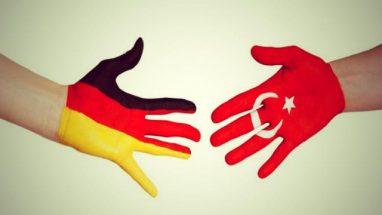 Almanların Hayatımıza Kattığı 10 Şey