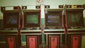 Bir Zamanlar Türkiye'de Atari Salonları