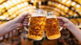 Bira İçmenin Faydaları ve Zararları