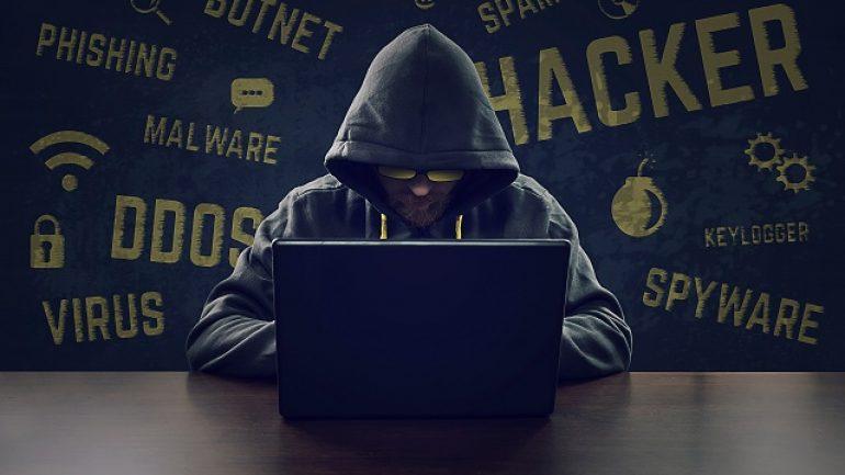 Hackerların En Sık Kullandığı Web Site Hackleme Yöntemleri