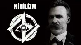 Nihilizm Nedir?