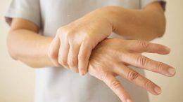 Çağımızın Hastalığı: Parkinson