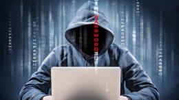 Hacker ve Lamer nedir? Arasındaki Farklar nelerdir?