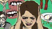 Hayatı Adeta Cehenneme Çeviren Bir Hastalık; Misophonia