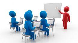 Etkili Sunum (Presentation) Hazırlamanın İncelikleri