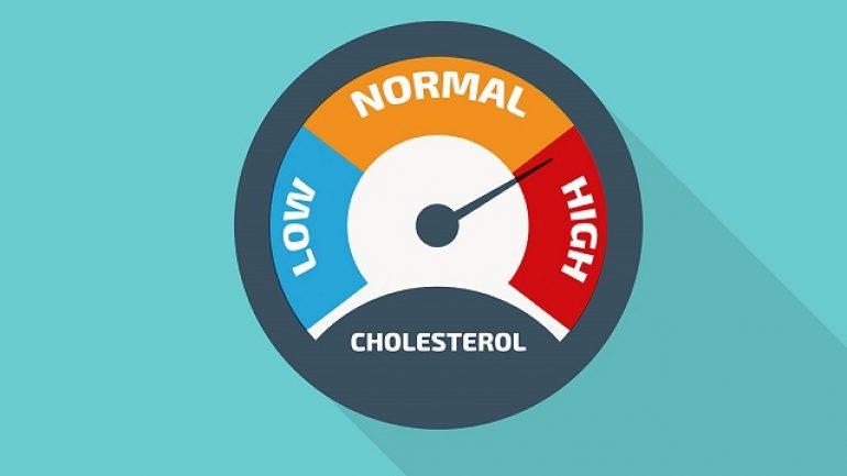 Yüksek Kolesterol Belirtileri ve Tedavi Yöntemleri